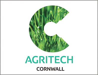 Agri-Tech-Button-Image