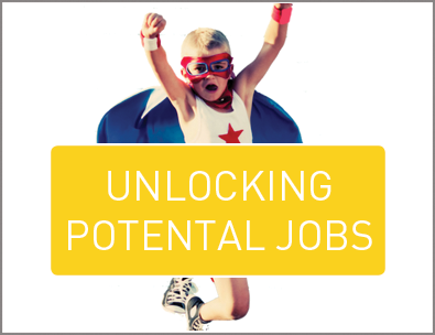 Unlocking-Potential-Jobs-Button-Image
