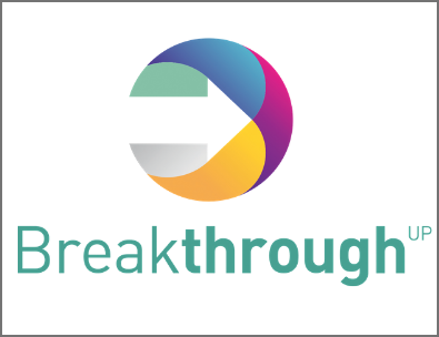 Breakthrough-Button-Image