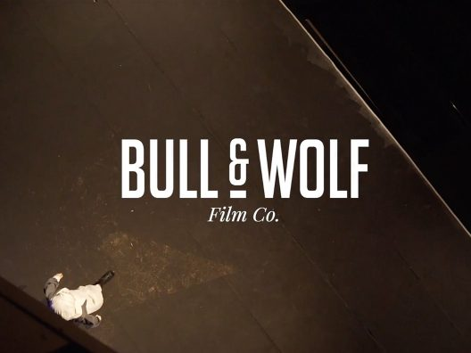 Bull and Wolf webinar on how to create compelling video content